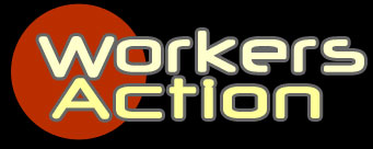 Workers Action