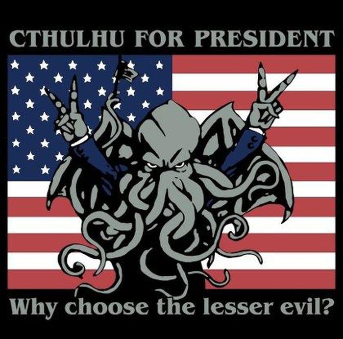 [Image: cthulhu-for-president_large.jpg]
