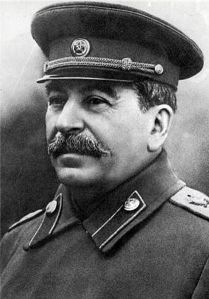 joseph stalin 3 essay Joseph stalin essays, write joseph stalin essays, how to write joseph stalin essays, professional custom writing services for university and college students high quality writing, 24/7, affordable.