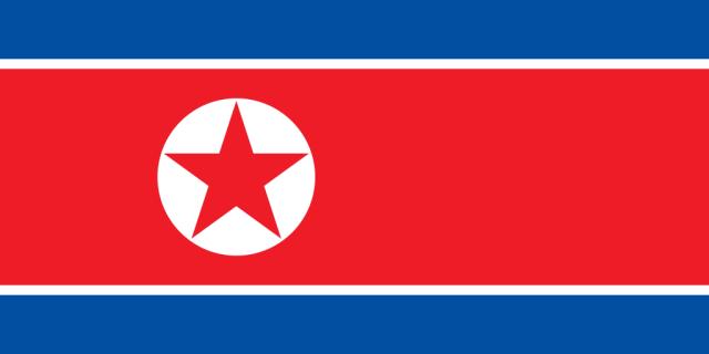 1024px-Flag_of_North_Korea.svg