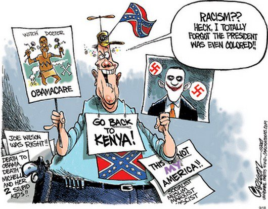 racist-tea-party