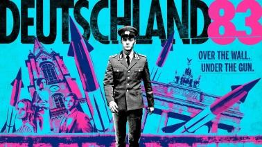 deutschland-83