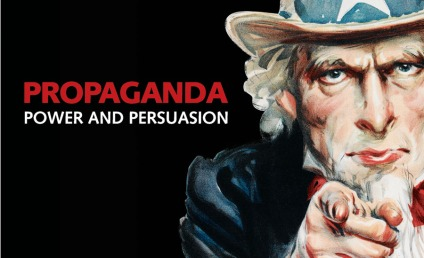 propaganda-uncle-sam