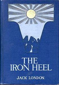 the-iron-heel
