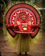 Theyyam17_rs