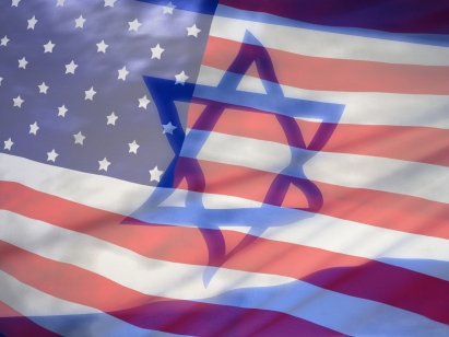 zionusaflag
