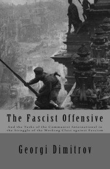 fascist offensive