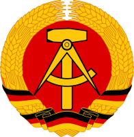 1200px-State_arms_of_German_Democratic_Republic.svg
