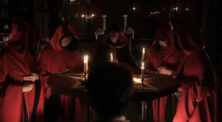Satanic_Cult