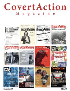 covertaction-magazine-7